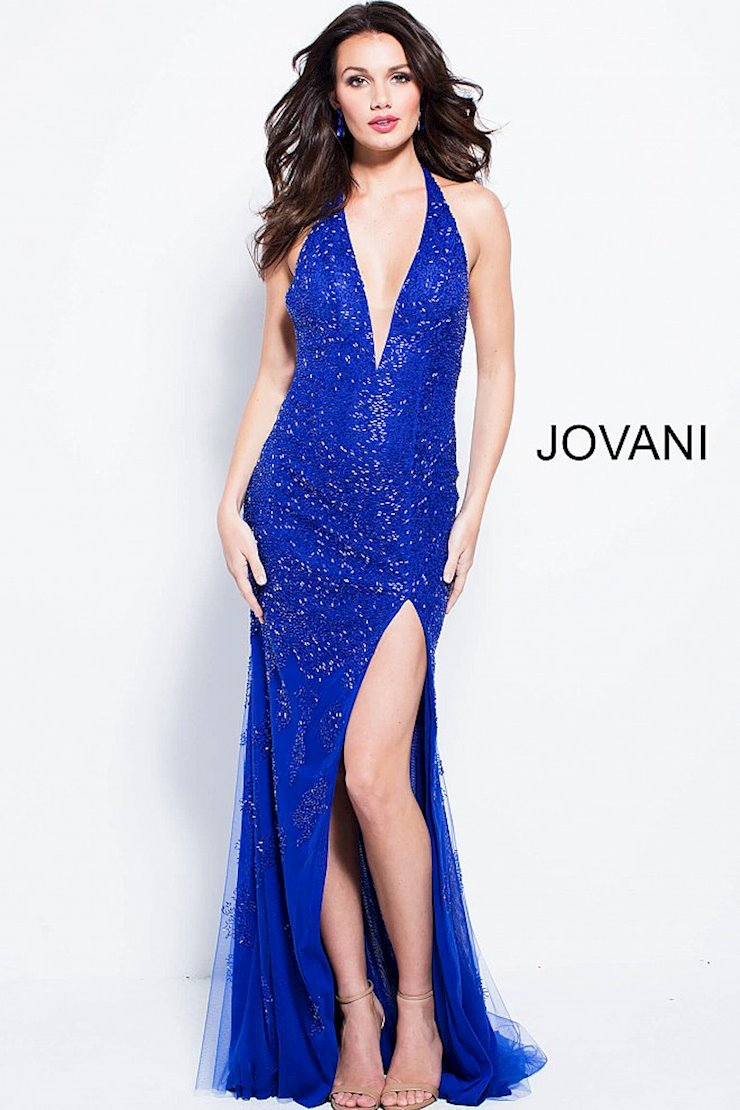 Jovani 58508