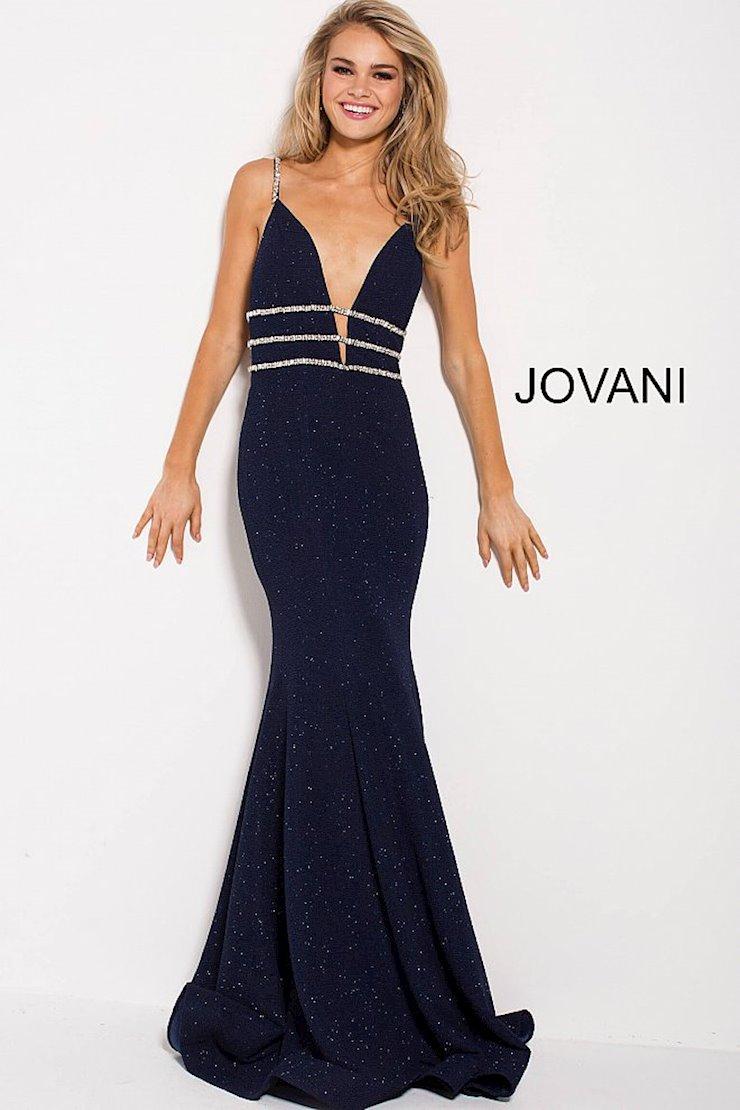 Jovani #58549