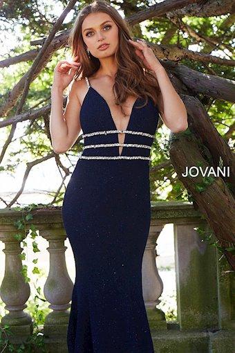 Jovani Style #58549