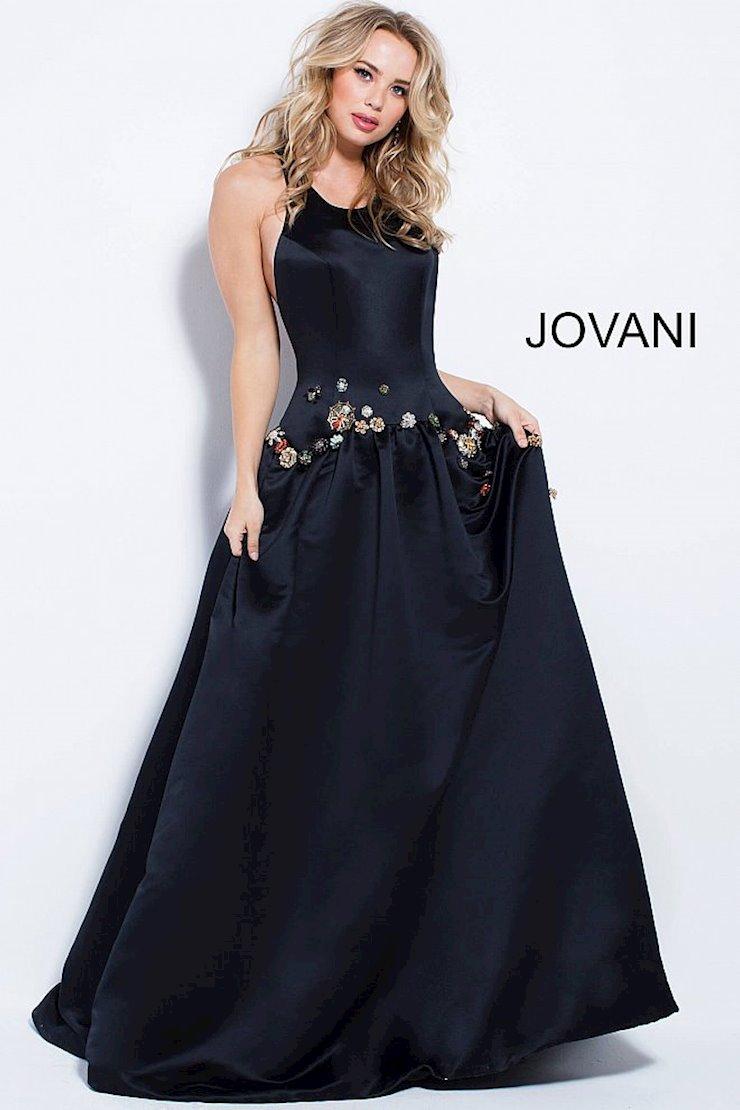 Jovani 58577