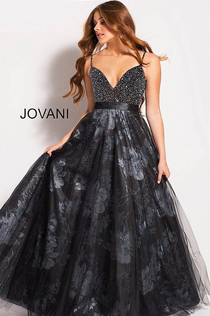 Jovani 58601 Image