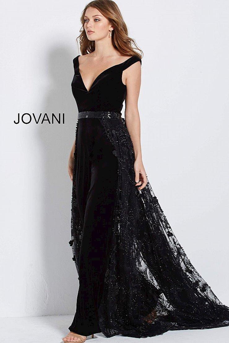 Jovani 58964