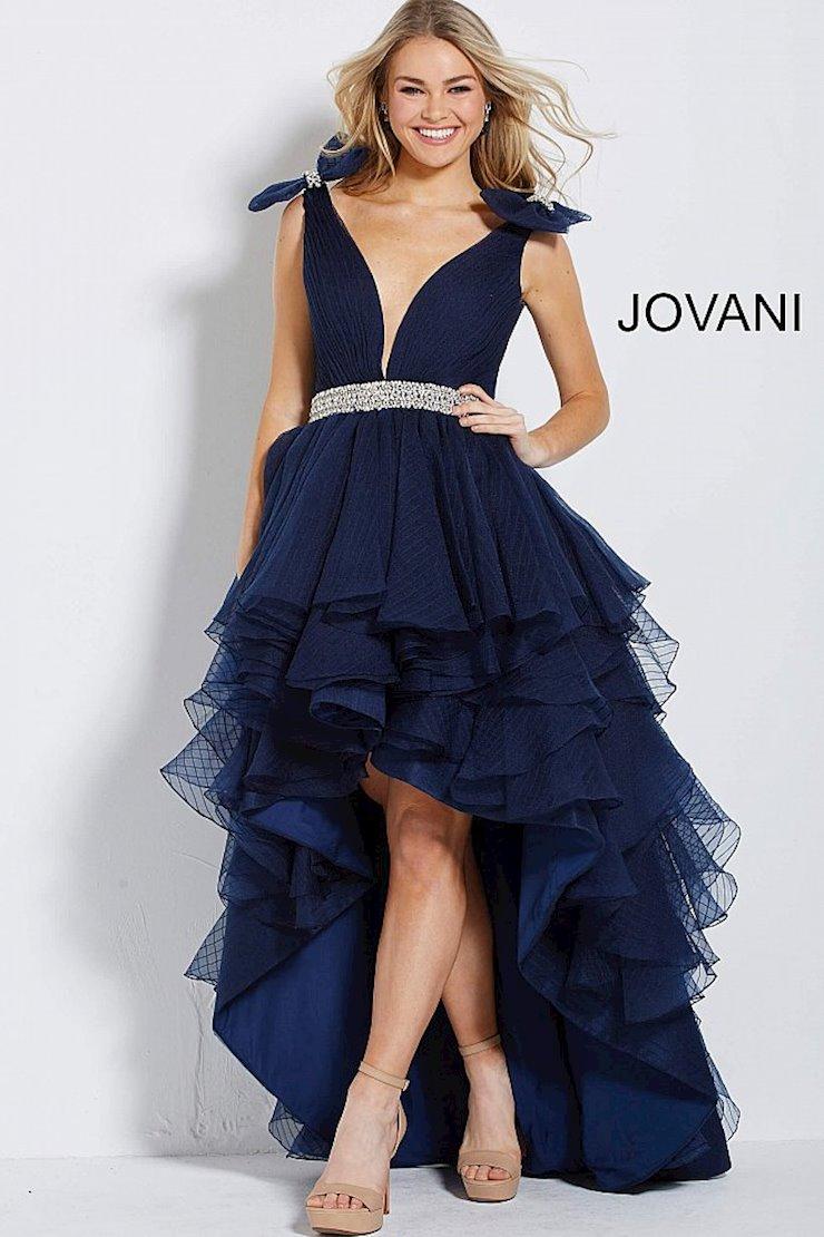 Jovani 59071