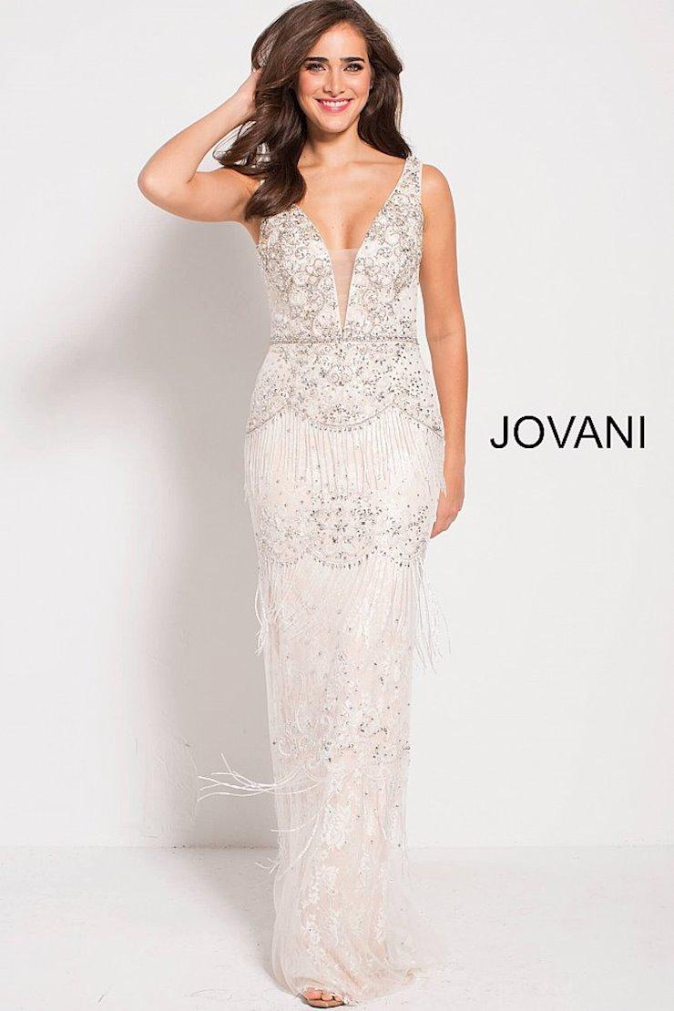 Jovani Prom Dresses 59116