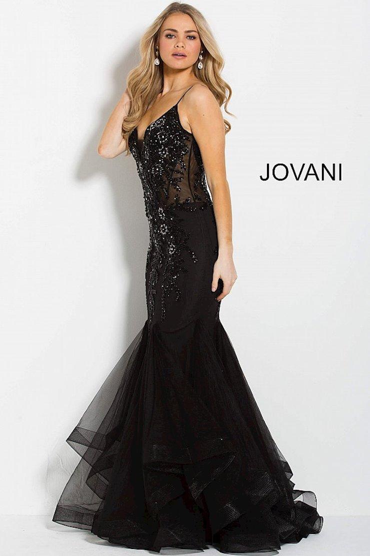 Jovani 59119
