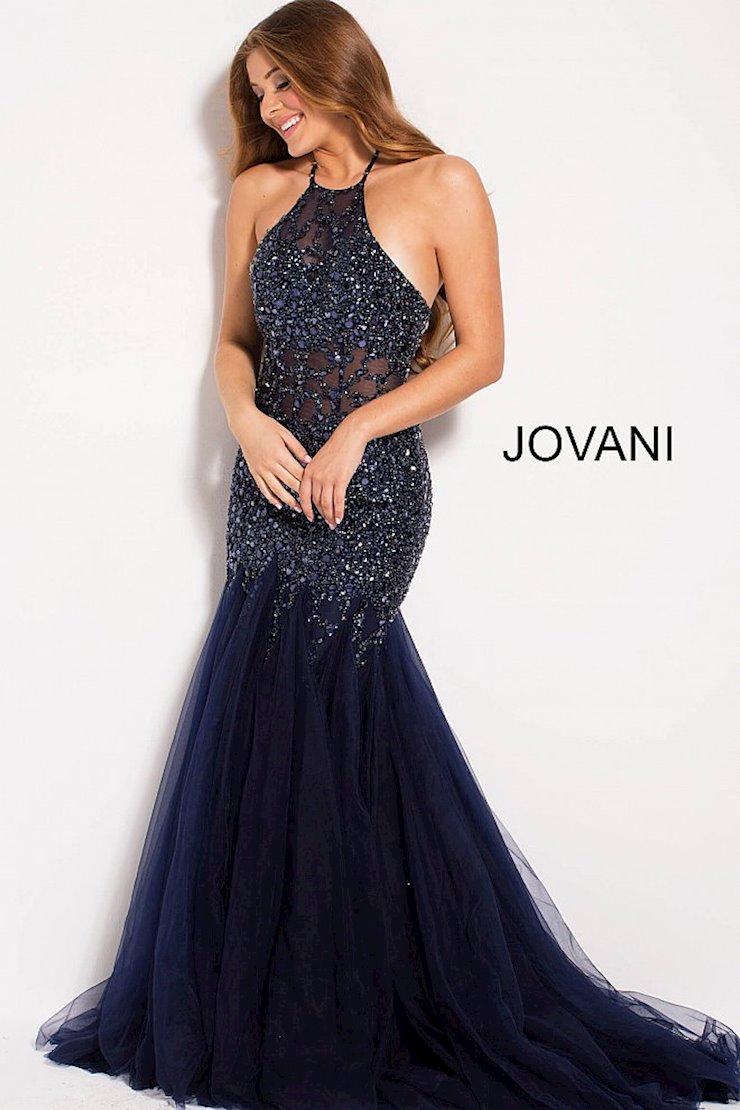 Jovani 59173