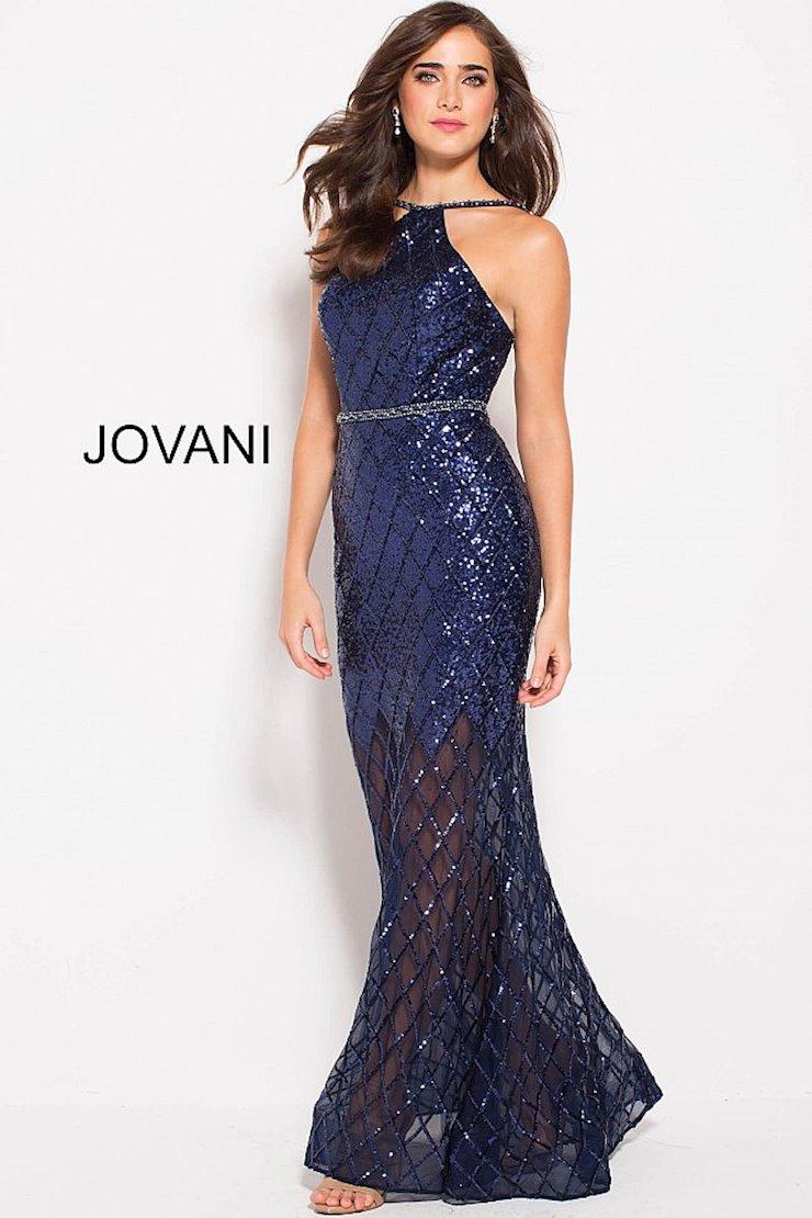 Jovani 59185