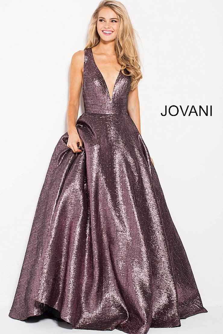 Jovani 59210