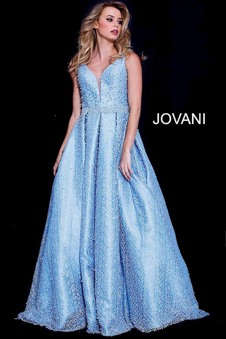 Jovani 59264