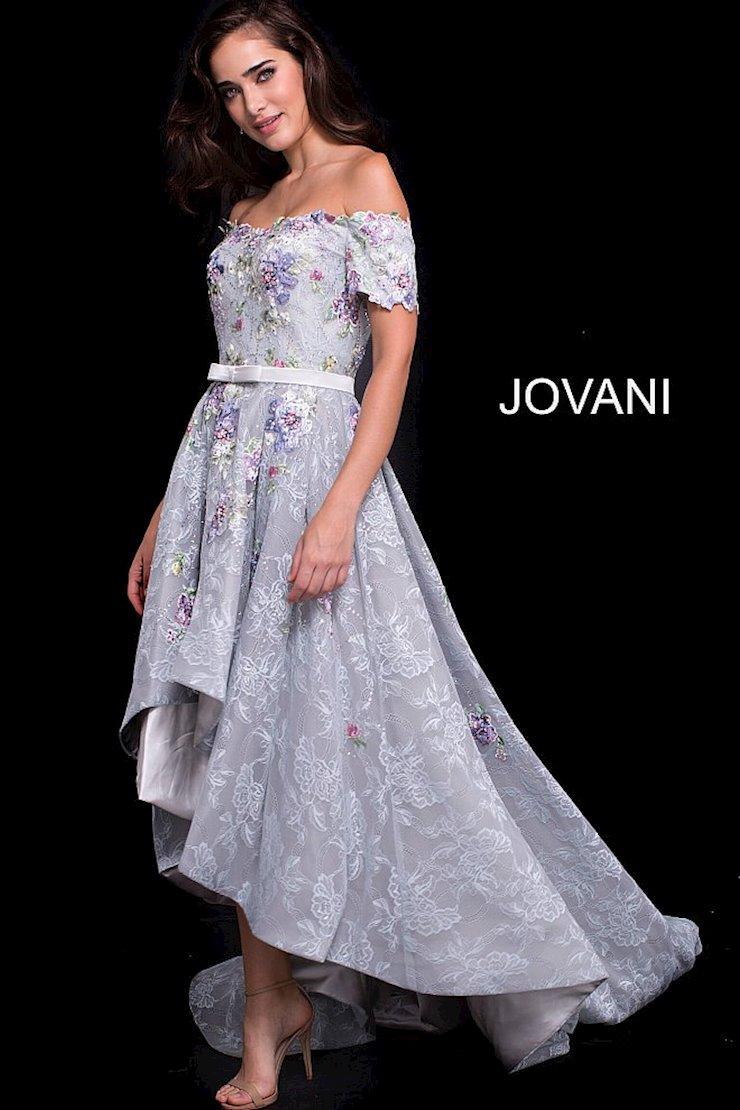 Jovani 59321