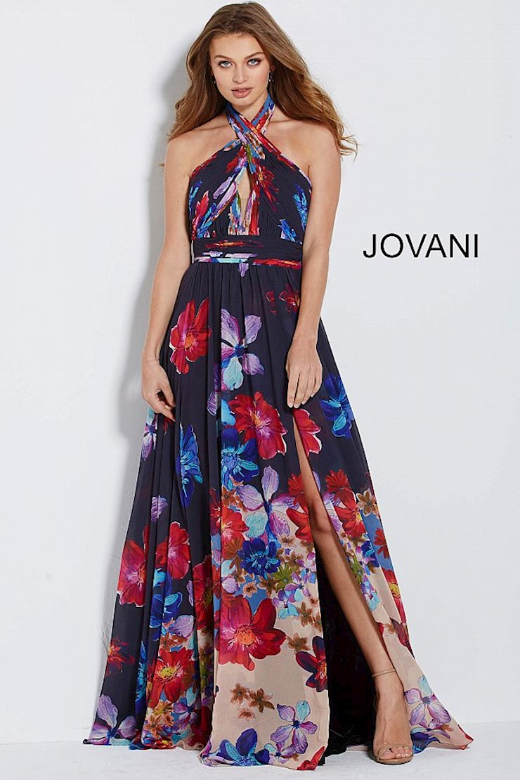 Jovani 59437