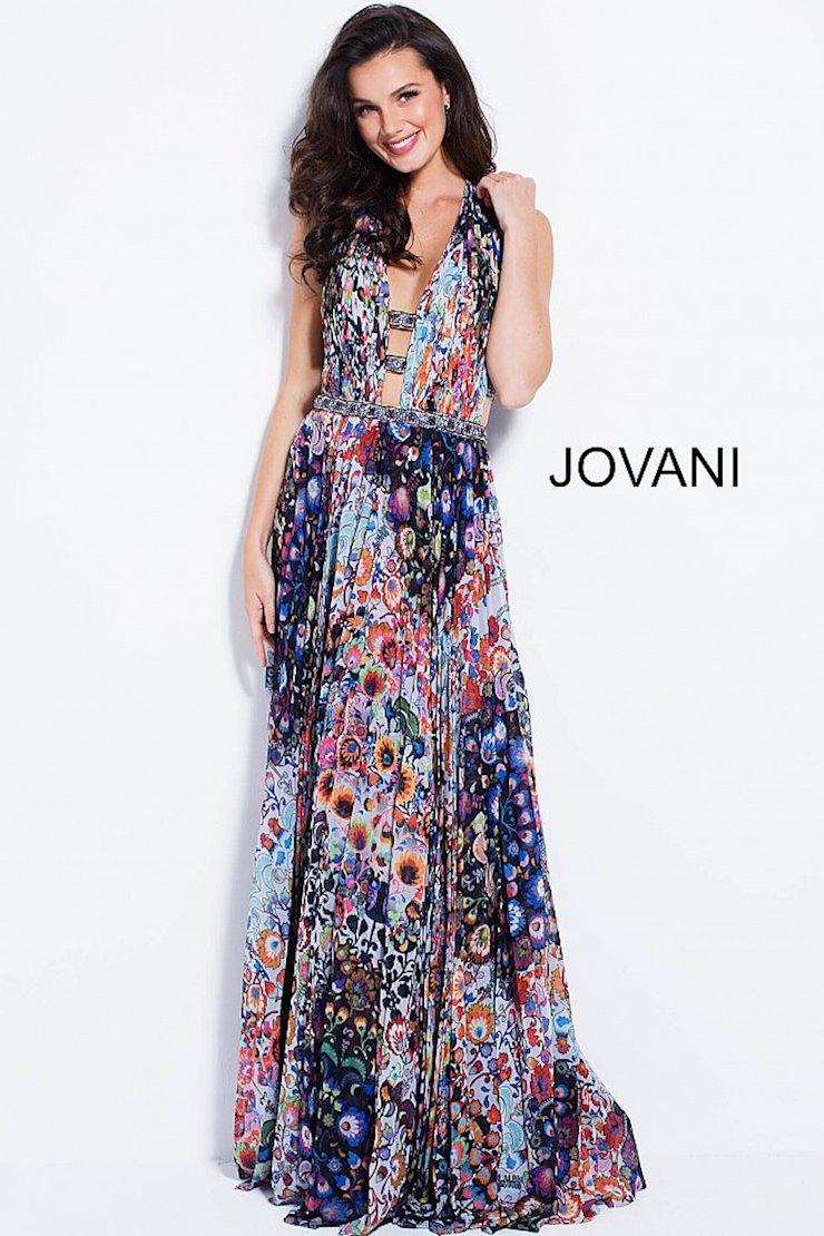 Jovani 59452