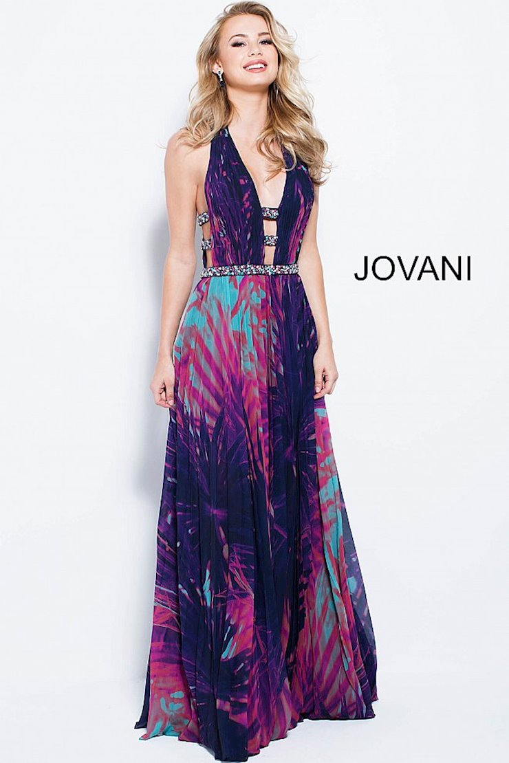 Jovani 59453