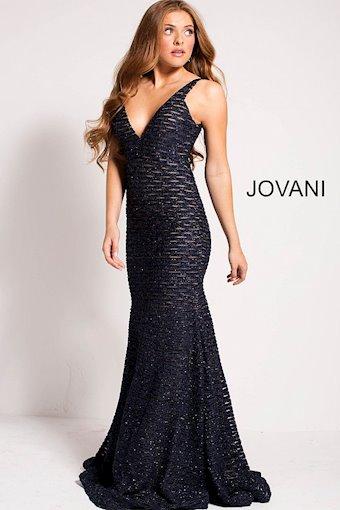 Jovani Style #59631