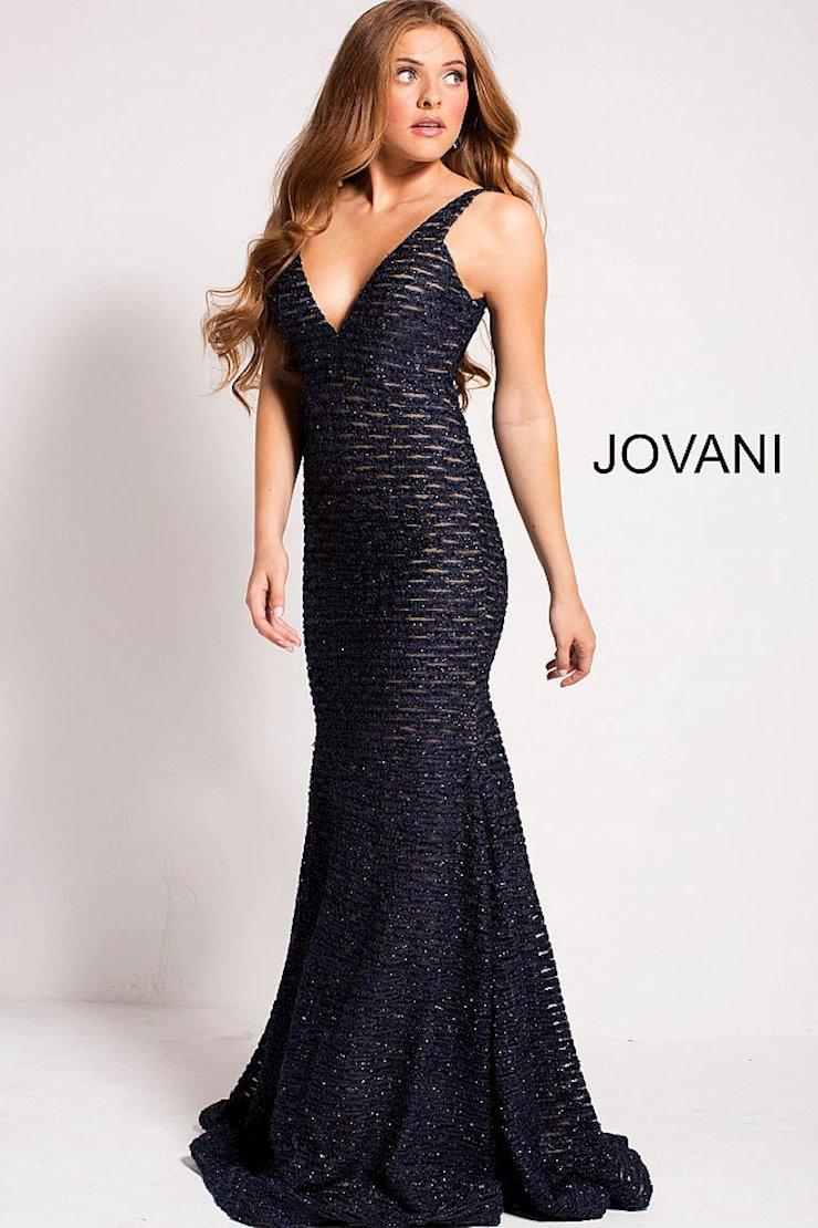 Jovani 59631