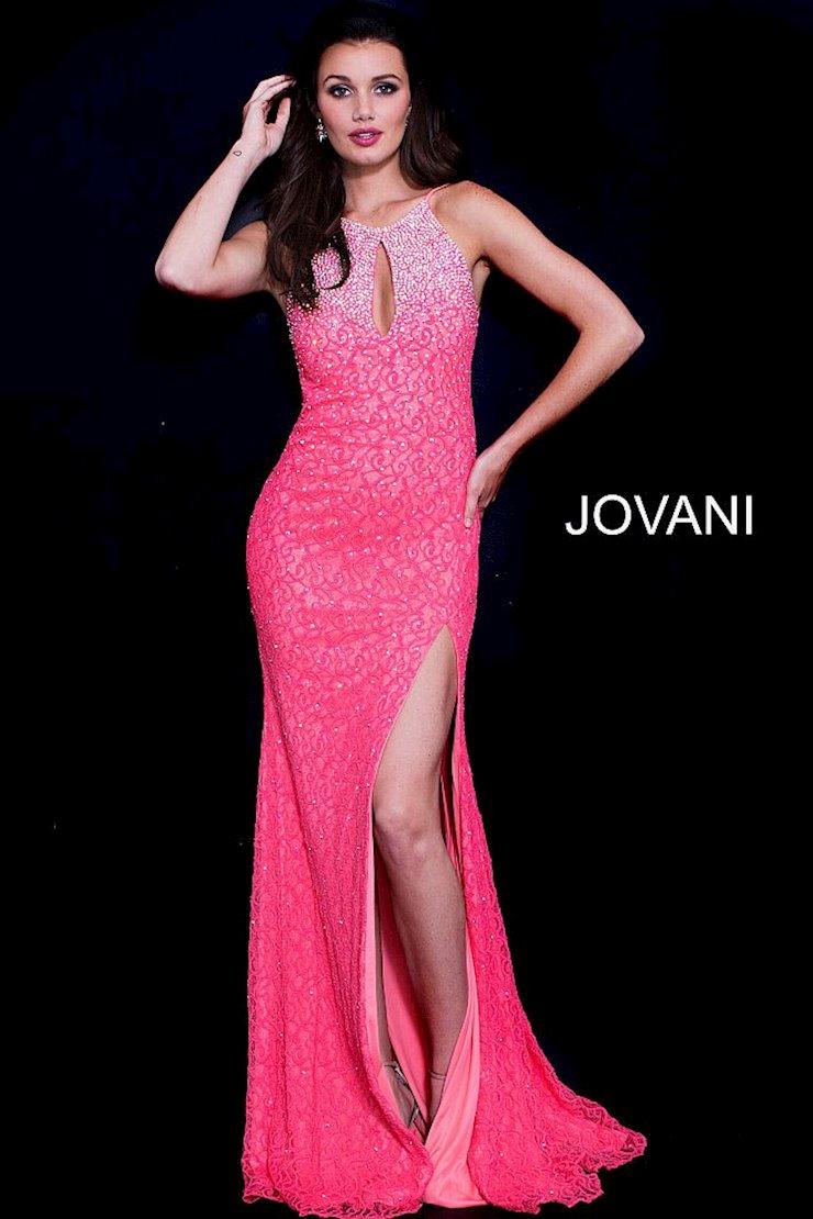 Jovani 59638
