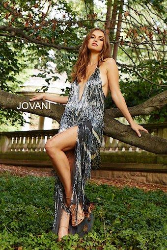Jovani Style #59642