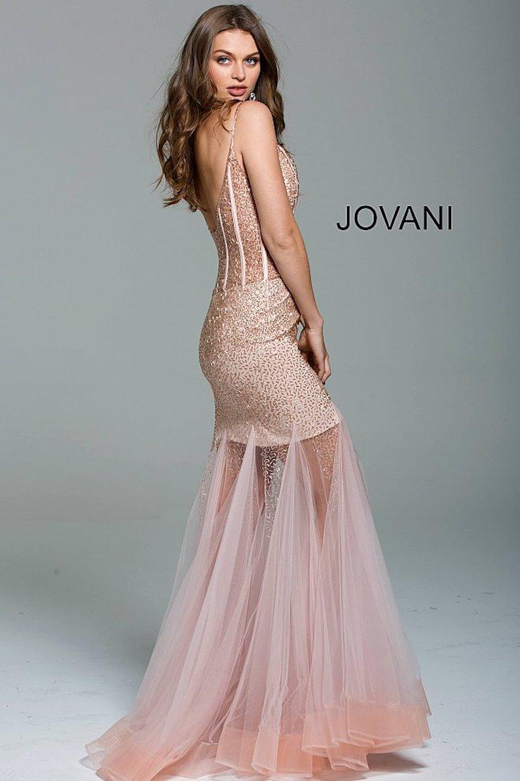 Jovani 59647