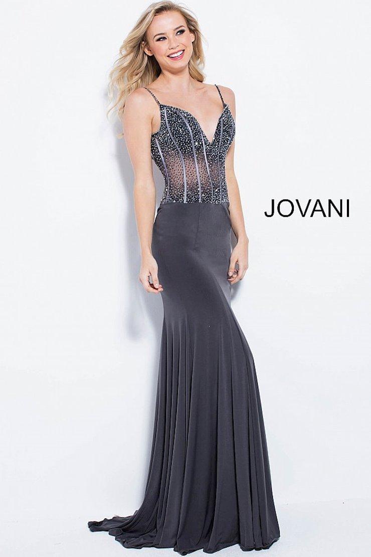 Jovani 59648