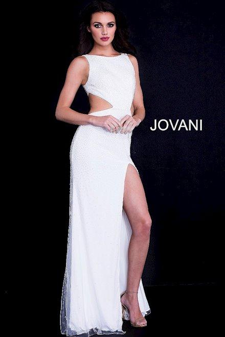 Jovani 59655