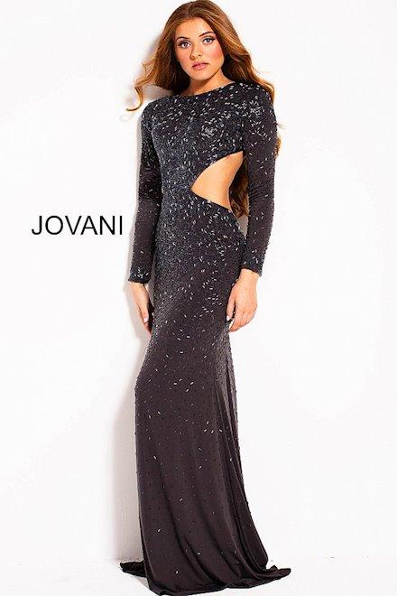 Jovani 59679