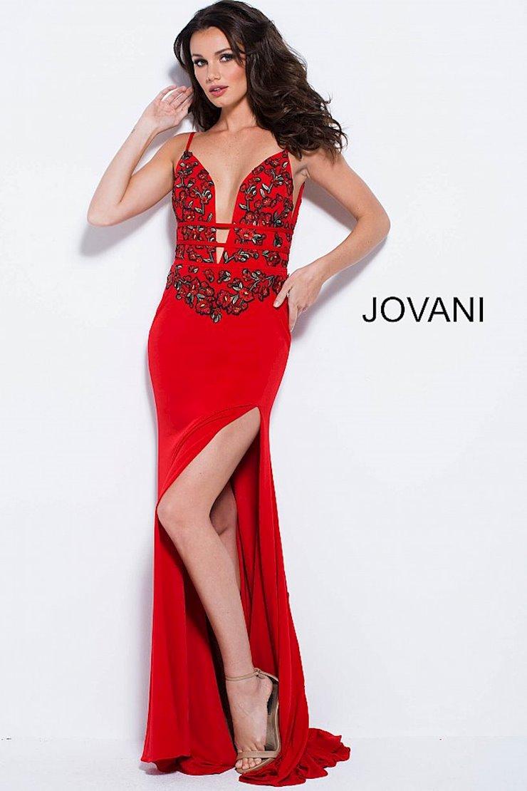 Jovani 59692
