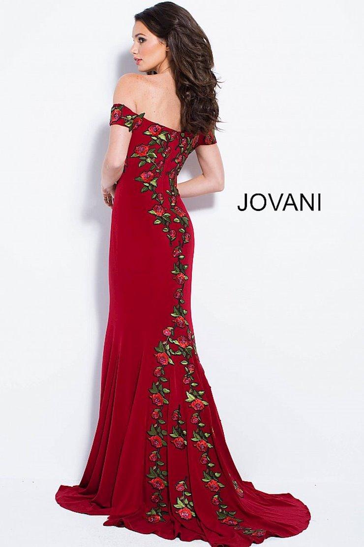 Jovani 59695