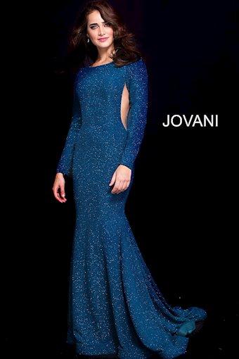 Jovani Style #59700