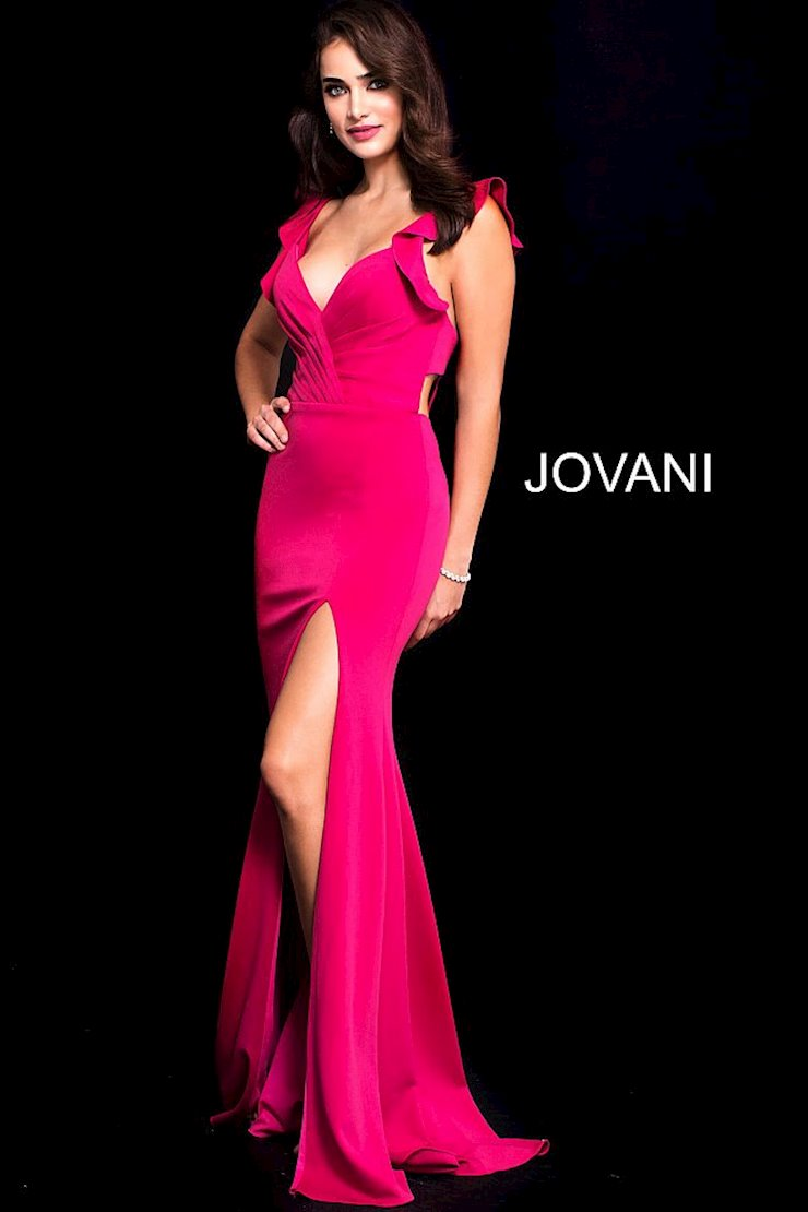 Jovani 59708