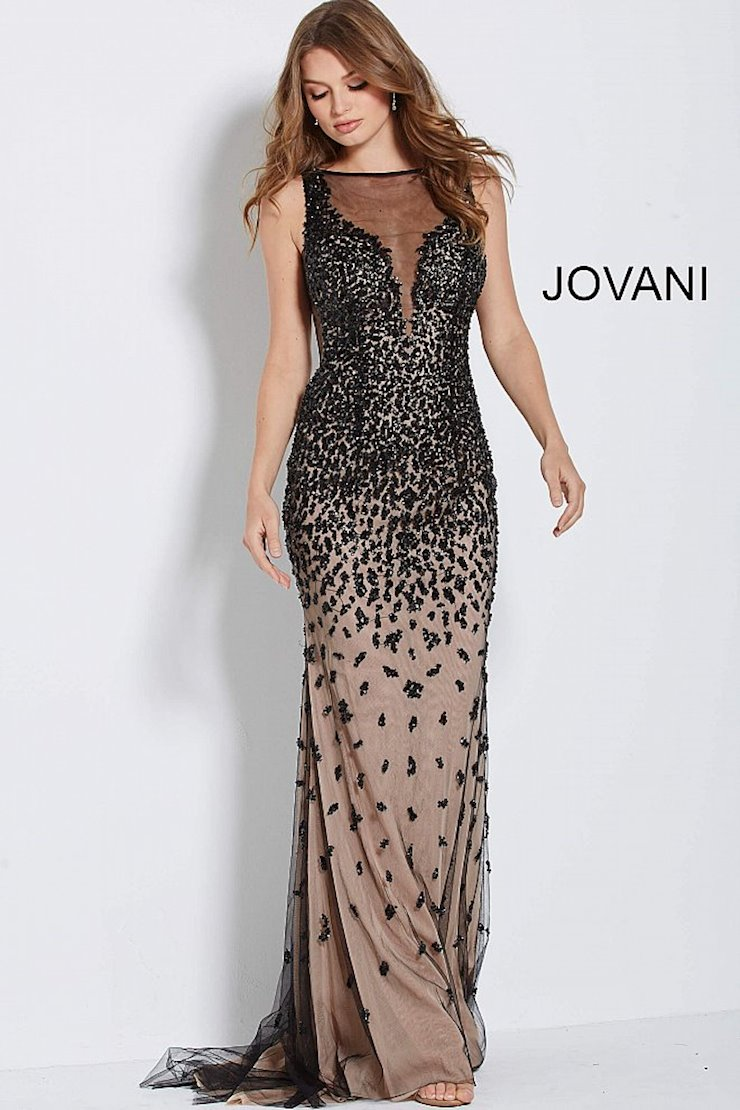 Jovani 59758