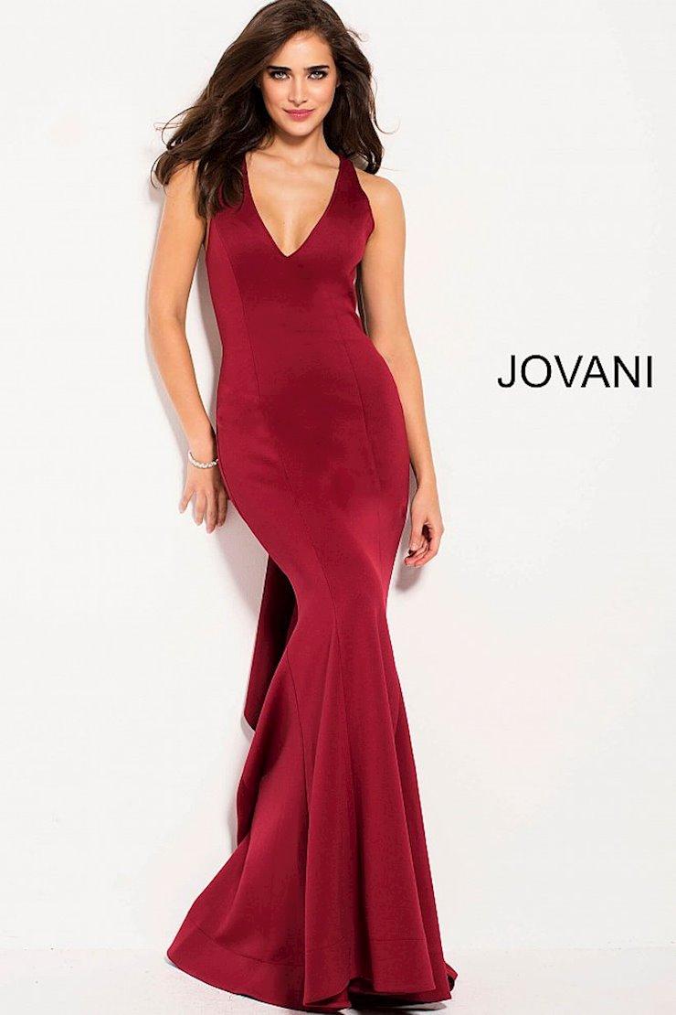 Jovani 59769