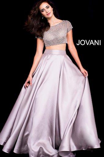 Jovani Style #59818