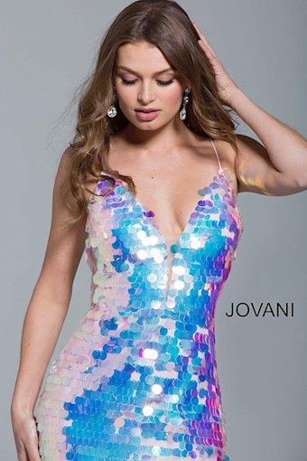 Jovani 59838