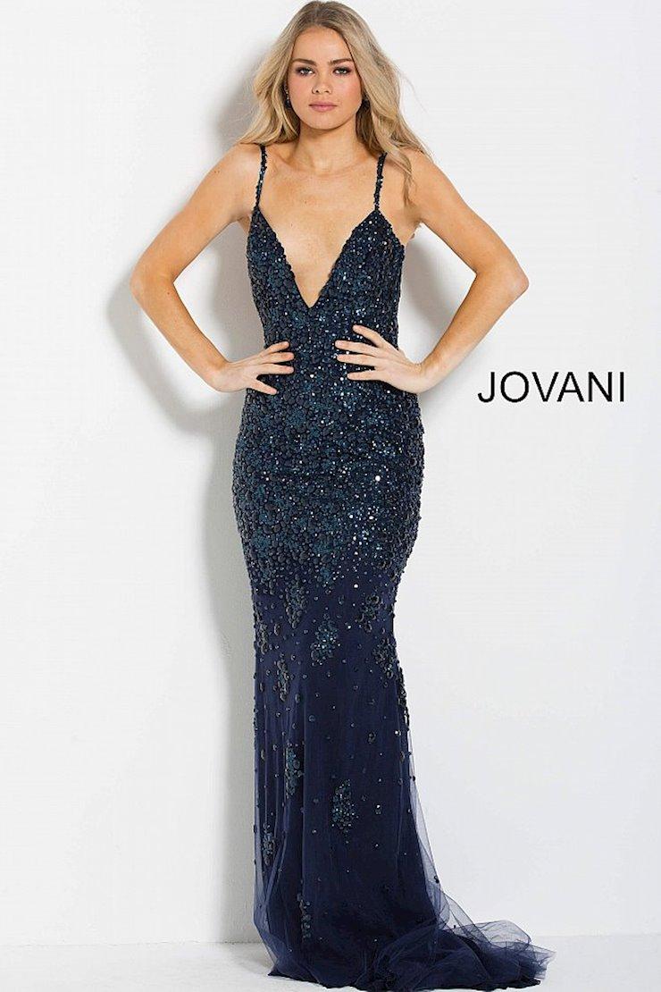Jovani Prom Dresses 59852