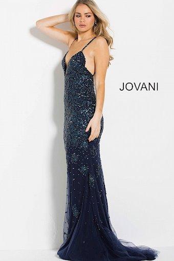 Jovani Style #59852