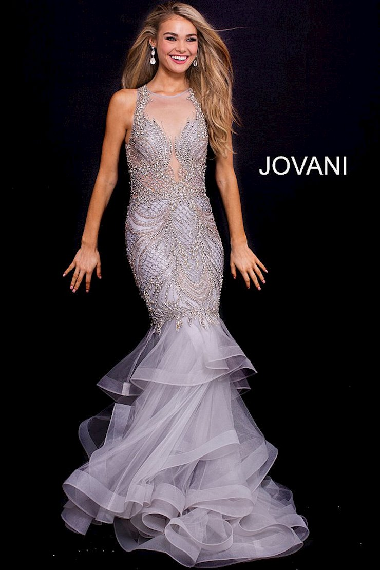 Jovani 59872