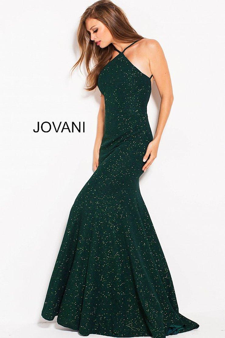 Jovani Prom Dresses 59887