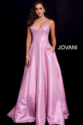 Jovani Style #59915