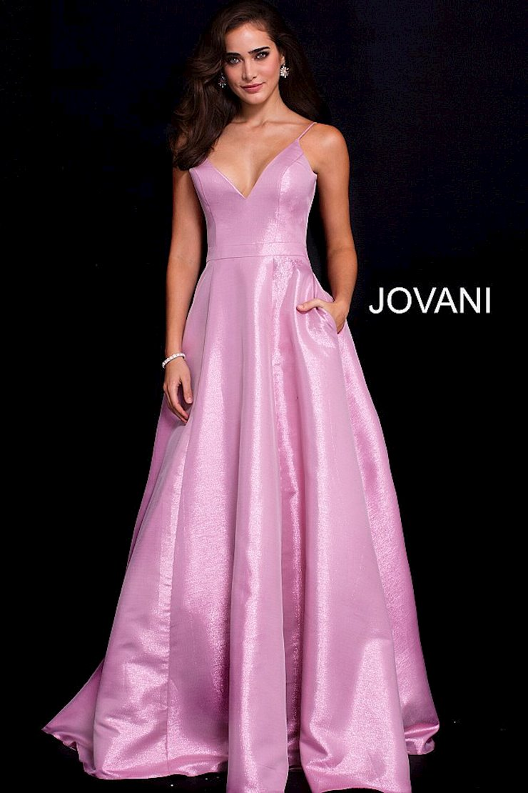 Jovani #59915