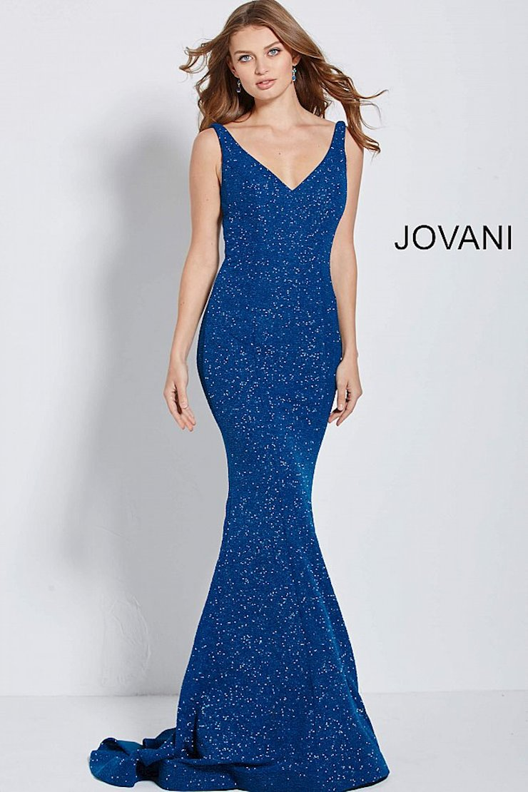 Jovani Prom Dresses 59924