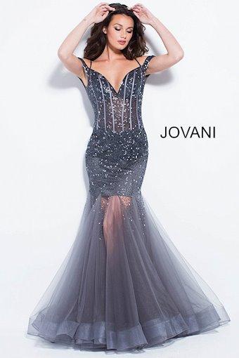 Jovani Style #59929