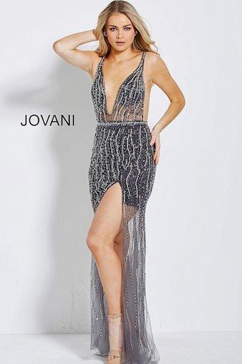 Jovani Style #60021