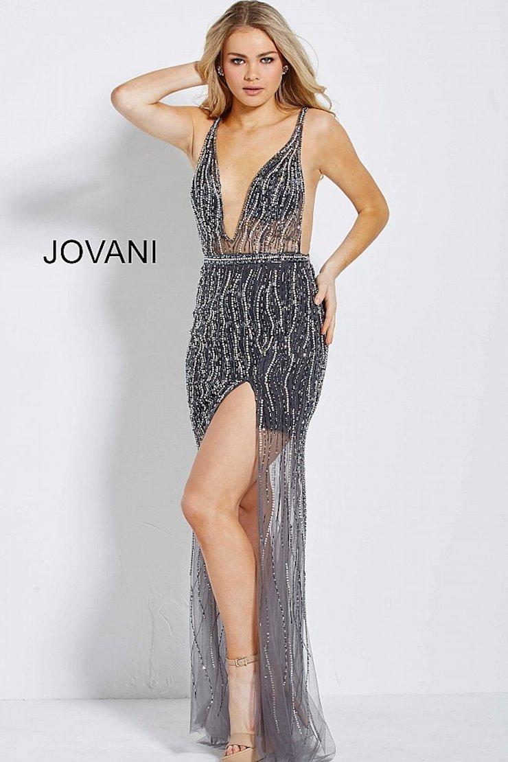 Jovani 60021