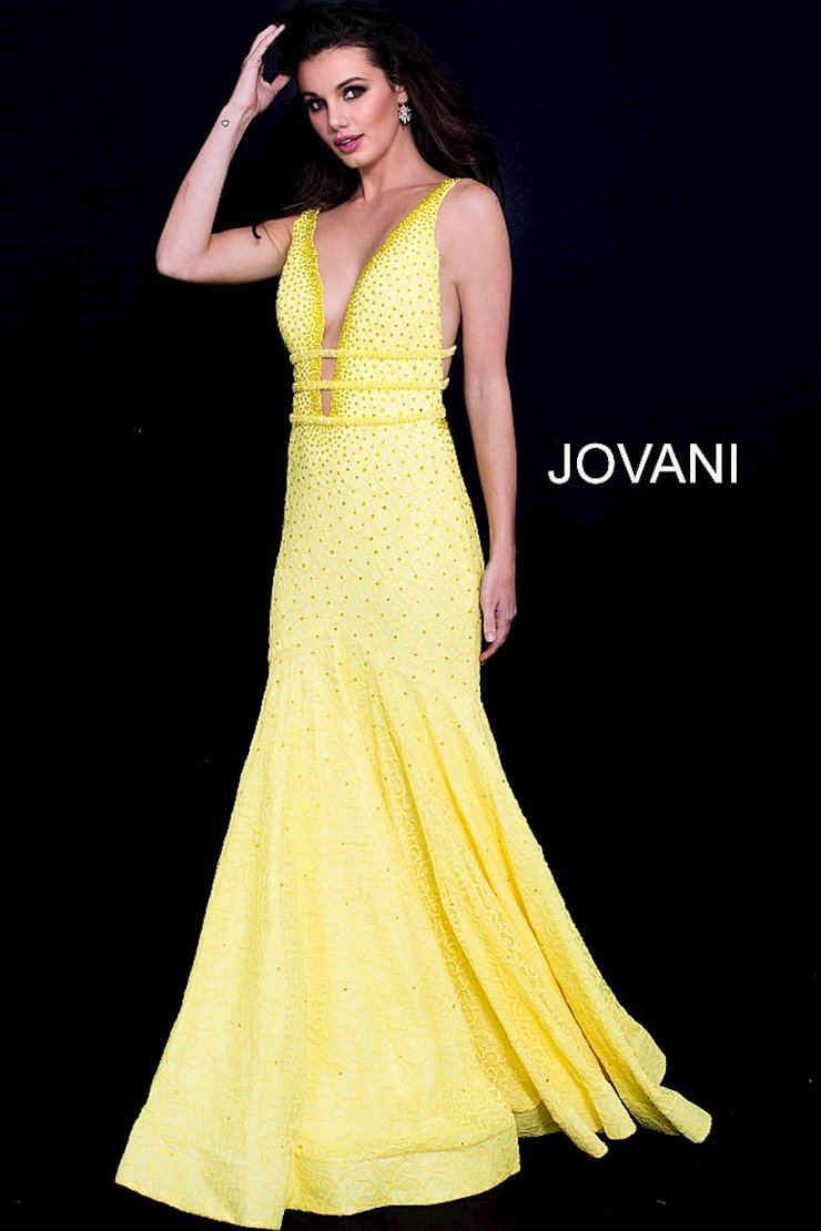 Jovani 60191