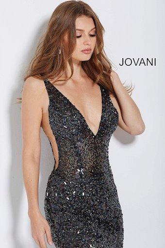 Jovani 60272