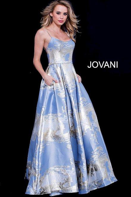 Jovani 60331