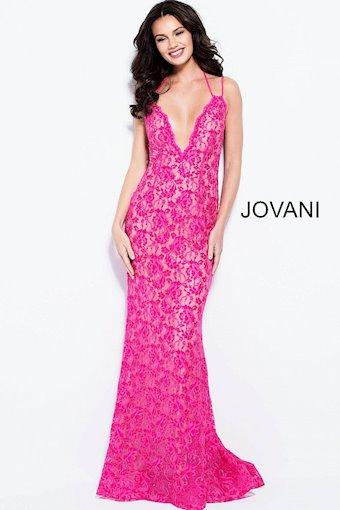 Jovani 60367