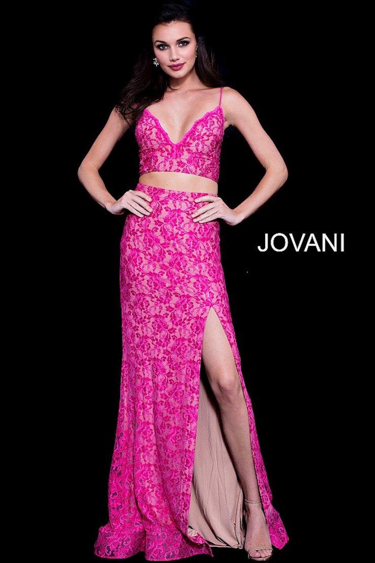 Jovani 60373