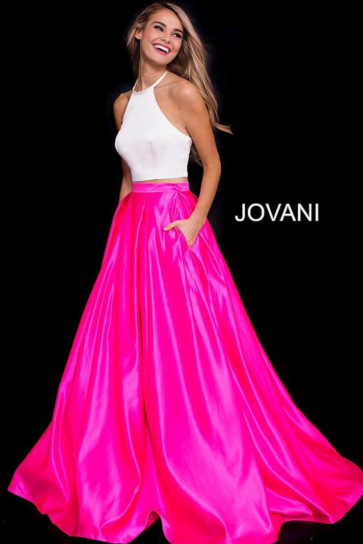 Jovani 60386