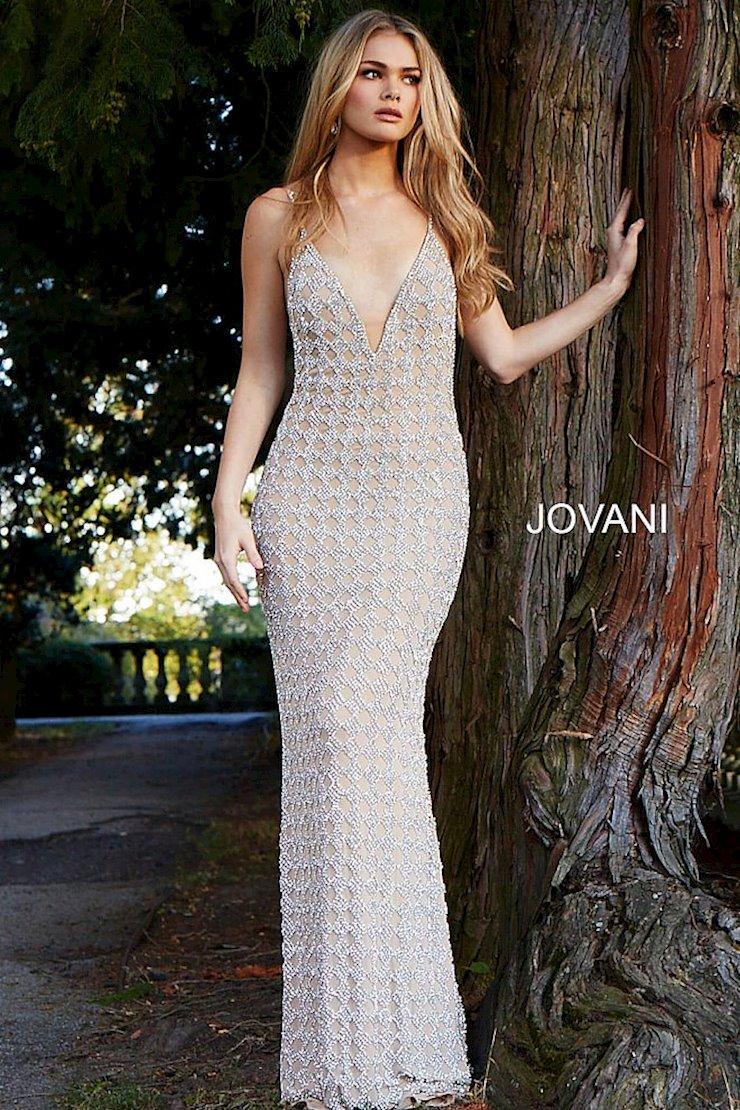 Jovani 60409